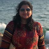 Anushri Jain