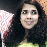 Pratyasha Rana