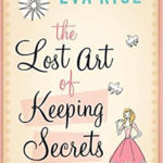 The Lost Art of Keeping Secrets